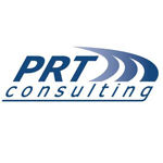 prt consulting