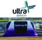 ultra global prt logo atra