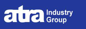 ATRA Industry Group
