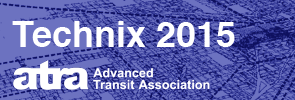 atra-technix-2015