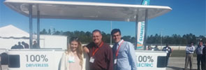 2014 Florida Automated Vehicle Summit